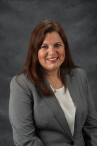 Mary Ann Anastasio, CPA